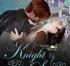 Knight Secrets by C.C. Wiley