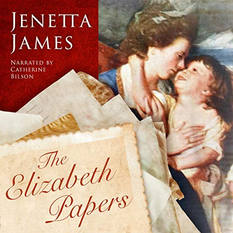 the elizabeth papers.jpg