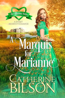 A Marquis for Marianne 6x9 eBook Cover.jpg