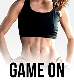 Book Review: Game On by Nicola Marsh