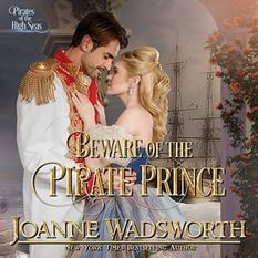 beware of the pirate prince.jpg