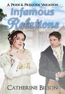 Infamous Relations ebook cover new.jpg