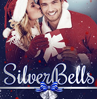 Book Review: Silver Bells by Jacquie Biggar