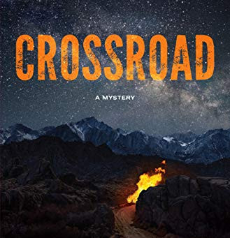 Book Review: Crossroad by W.H. Cameron