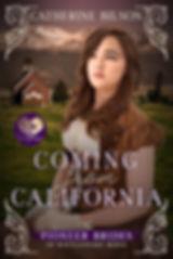 Coming From California.jpg