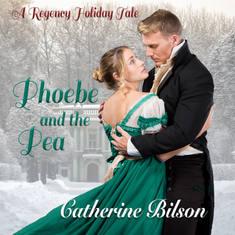 Phoebe audio cover.jpg