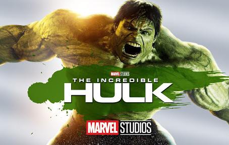 The Big Damn MCU Rewatch: The Incredible Hulk (2008)