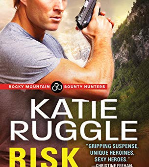 Book Review: Risk It All by Katie Ruggle