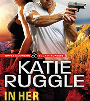 Book Review: In Her Sights by Katie Ruggle