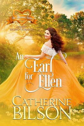 An Earl for Ellen 6x9 eBook Cover.jpg