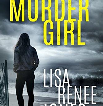 Book Review: Murder Notes by Lisa Renee Jones