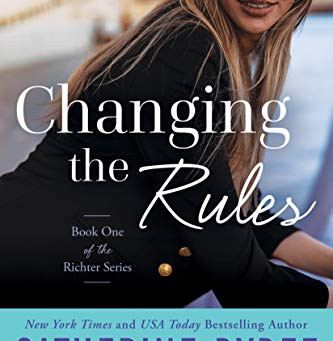 Book Review: Changing the Rules by Catherine Bybee