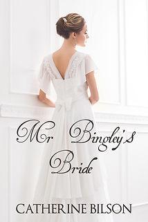 Mr Bingley's Bride small.jpg