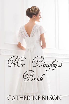 Mr Bingley's Bride small.jpg
