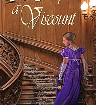 Book Review: To Tempt A Viscount by Naomi Boom