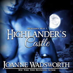 highlander's castle.jpg