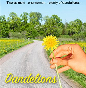 Book Review: Dandelions On The Road by Brooke Williams