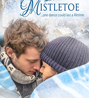 Book Review: In Mistletoe by Tammy L. Bailey