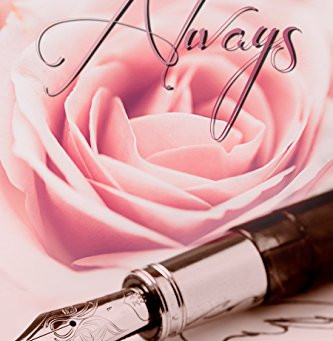 Book Review: Always by London Saint James