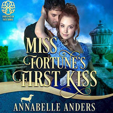 miss fortune's first kiss.jpg