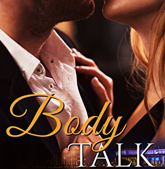 Book Review: Body Talk by Cara Bristol