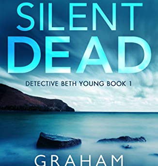 Book Review: The Silent Dead by Graham Smith