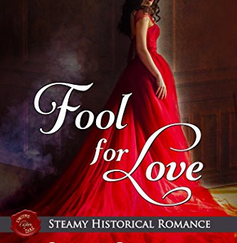 Book Review: Fool For Love (Historical Romance Collection)