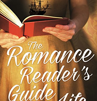 Book Review: The Romance Reader's Guide To Life by Sharon Pywell
