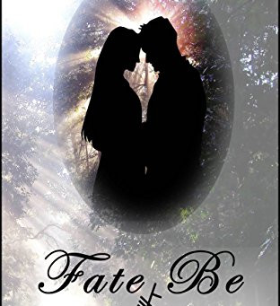Book Review: Fate Be by Rowena Portch