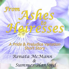 from ashes to heiresses.jpg