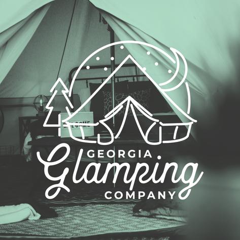 Ga Glamping Co.