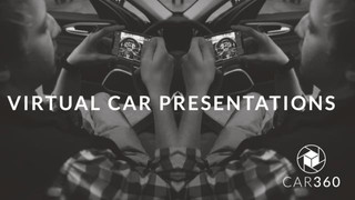 Filmed & Edited by DMc Client: Car360