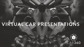 Filmed & Edited by DMc Client: Car360