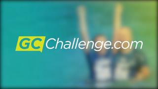 GC Challenge How To