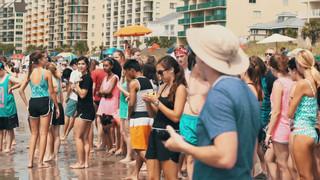 Beach Week 2k16 Recap