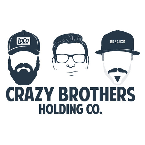 Crazy Brothers Holding Co.