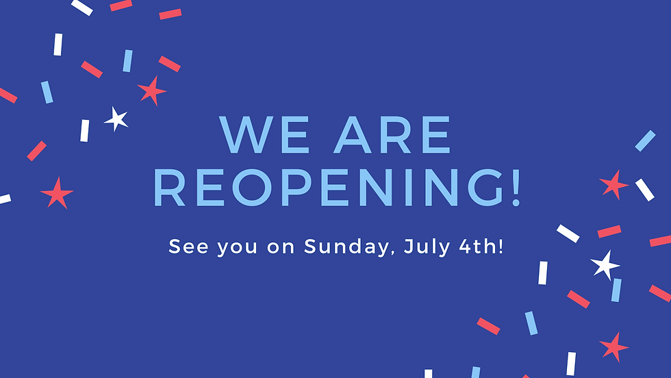 we are reopening!.png