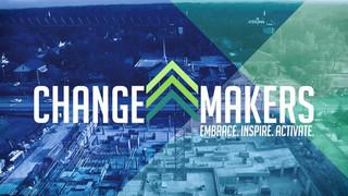 FBCA Change Maker Campaign