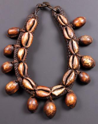 Ngada Necklace