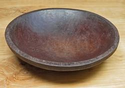 Sumatran Platter