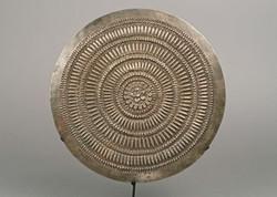 Kayan Disc
