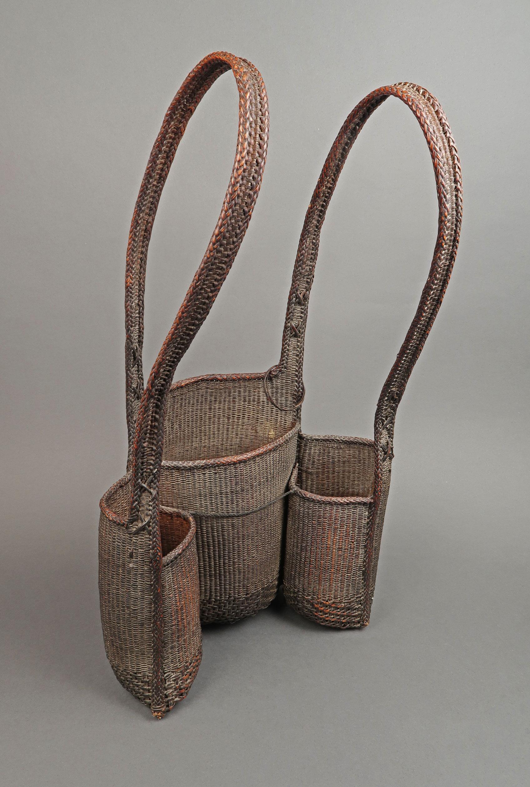 Kattu backpack