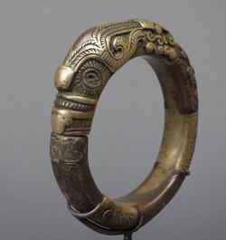 Toba Batak Arm Ring