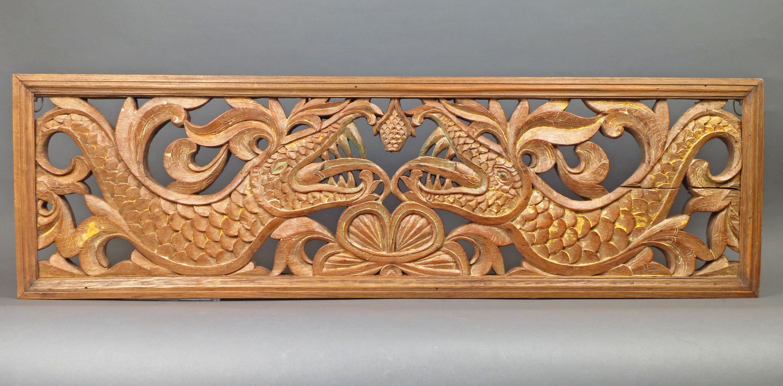 I11.69-Nagas-Panel