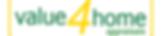 logo62543.png