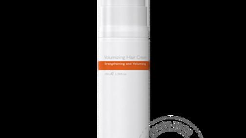 Volumizing Hair Cream 100ml