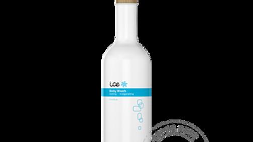 Ice Bodywash - normale huid 400ml