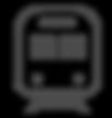 電車、駅のフリーアイコン_edited.png