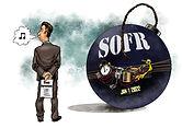 SOFR Bomb.jpg