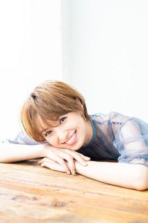 南明奈_cover photo/のむシリカ